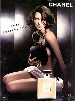 Keira Knightly Chanel Poster.jpg