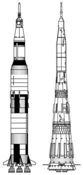 Saturn_V_vs_N1.png