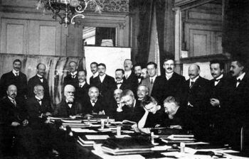 Solvay_conference_Marie_Curie.jpg