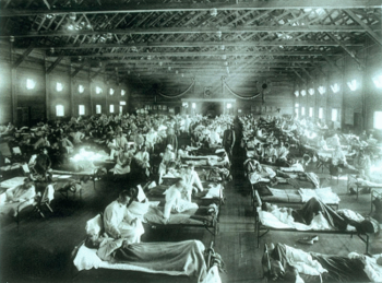 Spanish_flu_hospital.png
