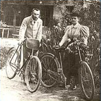 curie_biciclet.jpg
