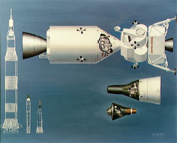 mercury-gemini-and-apollo-spacecraft-size-space-art.jpg